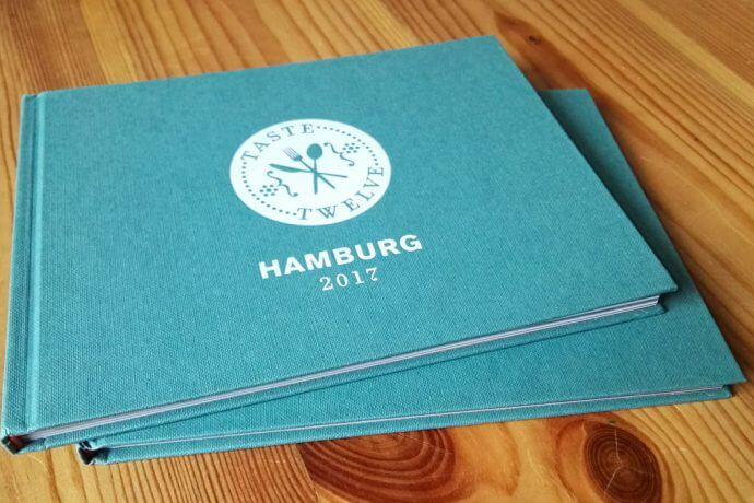 taste twelve hamburg 690x460 - medien-tools Wir verlosen 1 Exemplar von Taste Twelve 2017 Hamburg!
