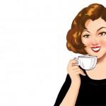 Tazza!: Studenten entwickeln Kaffee-Flatrate-App