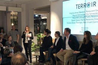 terroir talk 330x220 - interviews-portraits, management, gastronomie, events Storytelling in der Gastronomie: Das empfehlen PR-Expert*innen
