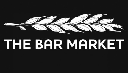 the bar market berlin