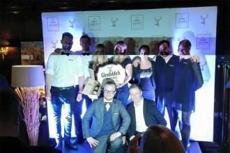 the curtain club 330x220 - events Glenfiddich Award für Barkultur geht an den Curtain Club 2014