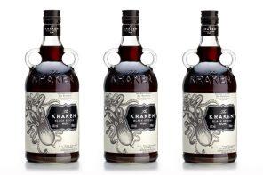 the kraken black spiced rum 296x197 - getraenke Winterlich würzig: The Kraken Rum