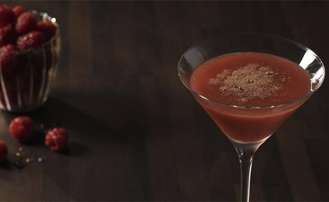 thebar1 - getraenke thebar.com: Rezeptideen von einfachen Drinks bis zu kreativen Cocktails