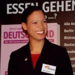 Gastronomische Seminarreihe: Service als Umsatzbringer