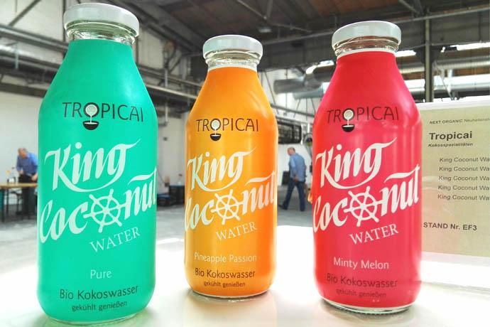 tropical - getraenke food-nomyblog 7 Produkt-Entdeckungen von der Next Organic Berlin 2016