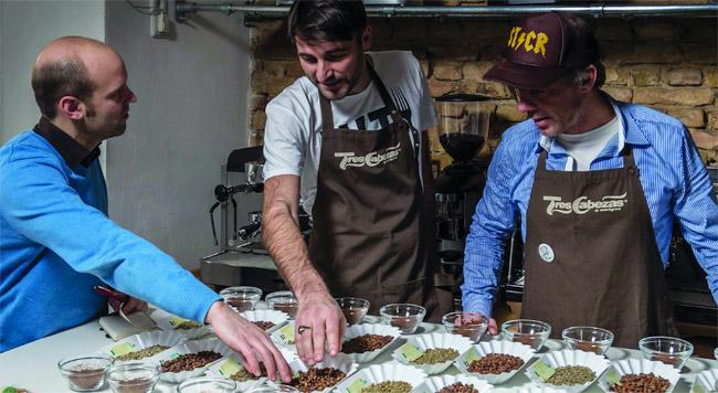 tryfoods - medien-tools interviews-portraits food-nomyblog nomyblog Feinkost kennen lernen: Tryfoods