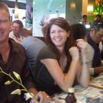 Twittagessen: Gastronomische Offline-Treffs deutschlandweit