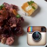 Bewegte Gastronomiebilder: Vine und Instagram Video