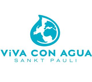 Viva con Agua: Mongo´s und Room To Cook unterstützen Wassertage
