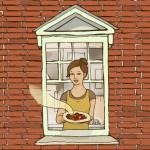 Eatro: Verkaufen, was man zu Hause gekocht hat