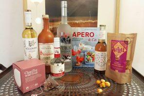 warenkorb maerz 2017 296x197 - getraenke food-nomyblog Der März-Warenkorb 2017: 7 Produkte für Gastronomen und Genießer