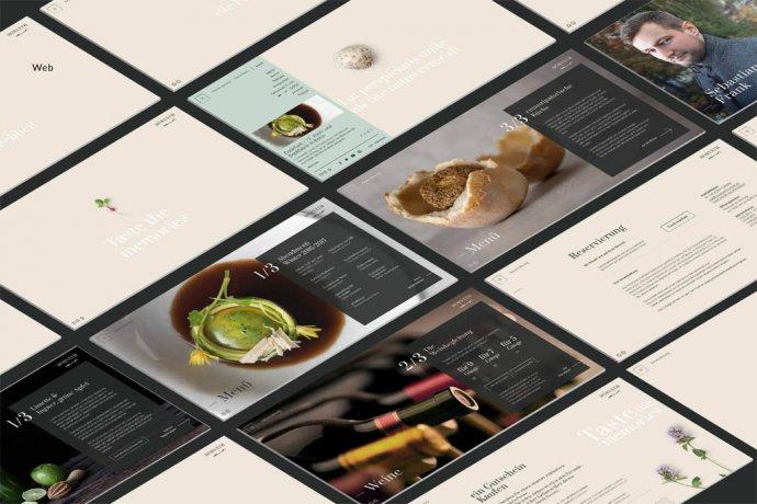 whitekitchen horvath 690x460 - medien-tools gastronomie Visuelle Kommunikation für die Gastronomie, Teil 1: White Kitchen Berlin