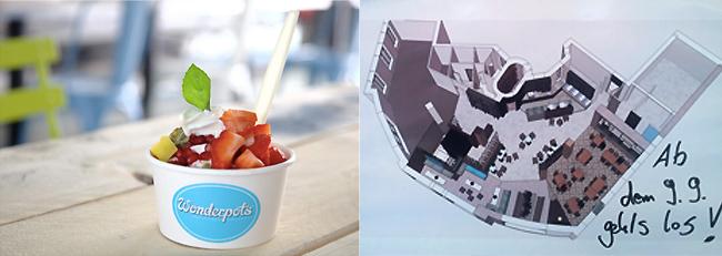 wonderpots veganz - medien-tools gastronomie food-nomyblog nomyblog Wonderpots sucht Frozen-Yogurt-Crowdinvestoren, Veganz sucht Restaurant-Betreiber