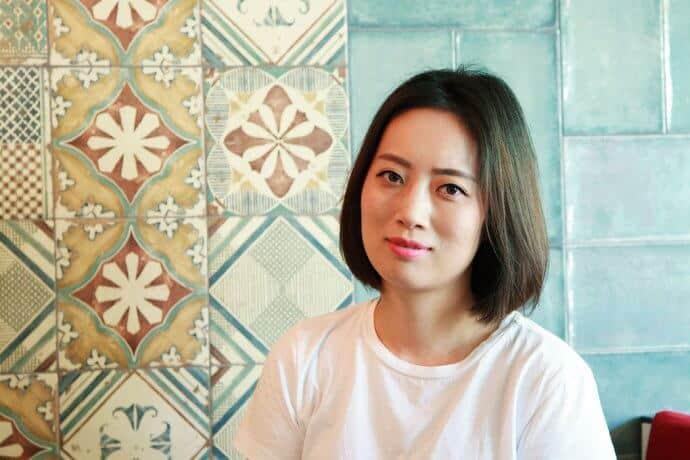 """xiaofen fan berlin 690x460 - interviews-portraits, konzepte, gastronomie """"Mix aus Tradition und moderner Küche"""" – im Portrait: die Gastro-Unternehmerin Xiaofen Fan"""