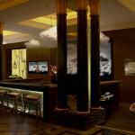Die Welt des Rums: Der Zacapa Room im The Ritz-Carlton Berlin