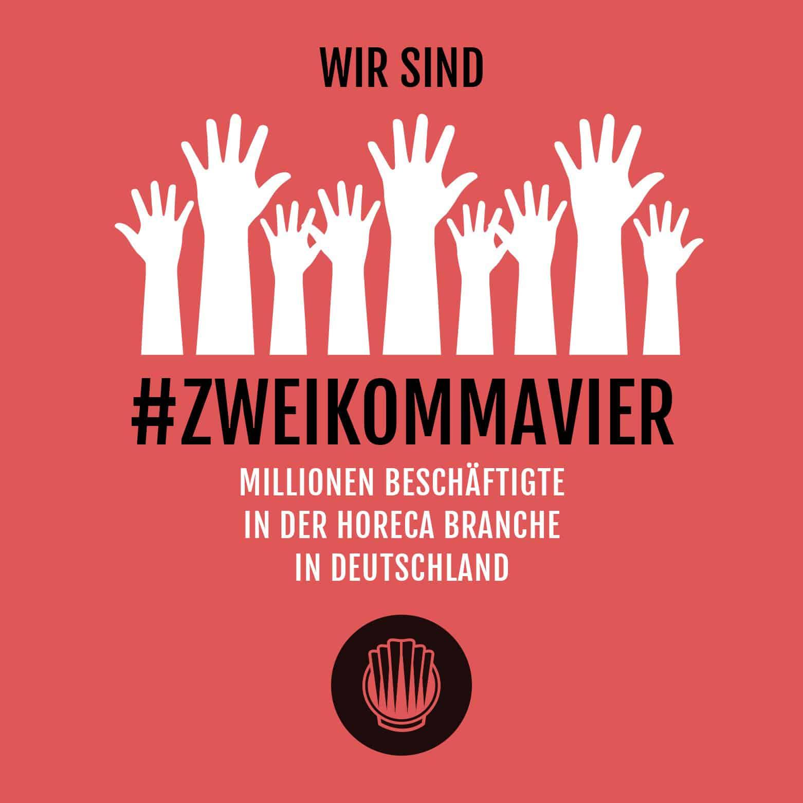 zweikommavier2020 - interviews-portraits, management, gastronomie Das Coronavirus und die Gastronomie: der nomyblog-Ticker